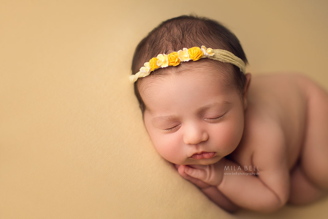 babyfotos berlin babyfotografie baby fotoshooting neugeborenen shooting neugeborenenshooting babybauchshooting babybauch shooting potsdam