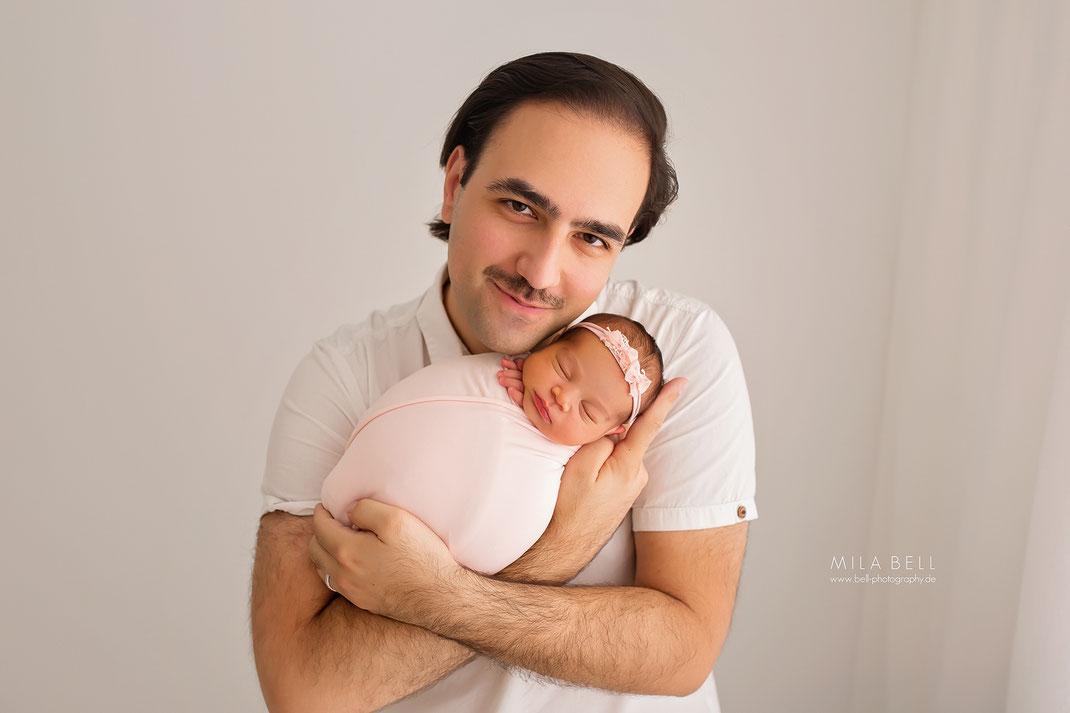 baby fotoshooting berlin neugeborenenshooting potsdam fotostudio natürliche bilder