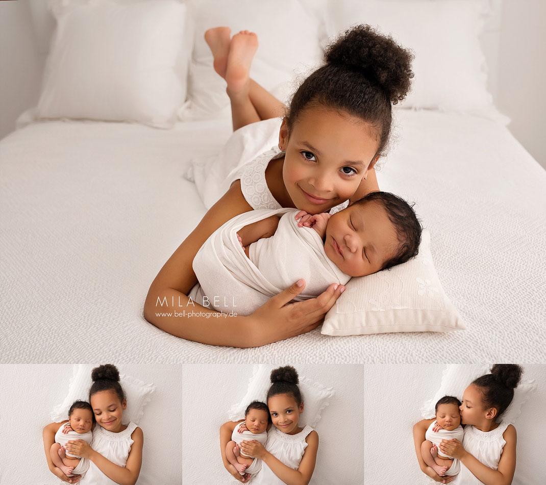 babyfotografie berlin neugeborenenfotografie babyfotos neugeborenenfotos neugeborenen shooting baby fotoshooting