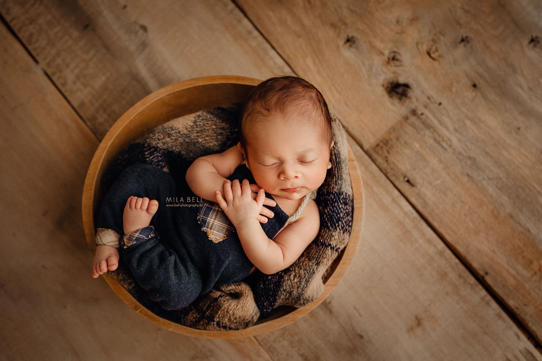 Babyfoto, Babyfotograf, Babyfotografie, Berlin, Neugeborenenfoto, Neugeborenenfotograf, Neugeborenenfotografie, Babybauch, Boho, Bohostyle