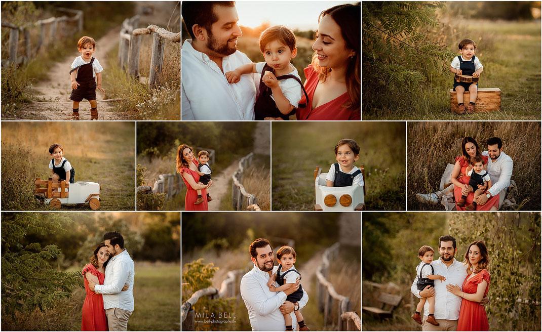 Familienfotograf, Familienfotos, Fotoshooting, Berlin, Familie, Baby, Outdoor, Park, Shooting, Kinder, Kinderfotograf, Kinderfotoshooting