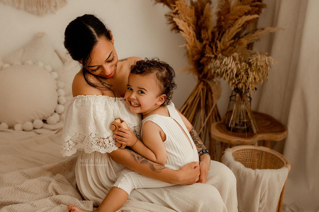babybauch shooting, babybauchfotos, babyfotos, babyfotografie, portraitfotografie, fotograf berlin, babybauch fotos, schwangerschaftsfotos, fotostudio berlin, schwangerschaftsbilder, babybauchbilder, babybauchshooting, baby bauch, schwangerschaftsshooting