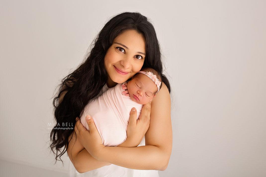 baby fotoshooting berlin neugeborenenshooting potsdam fotostudio
