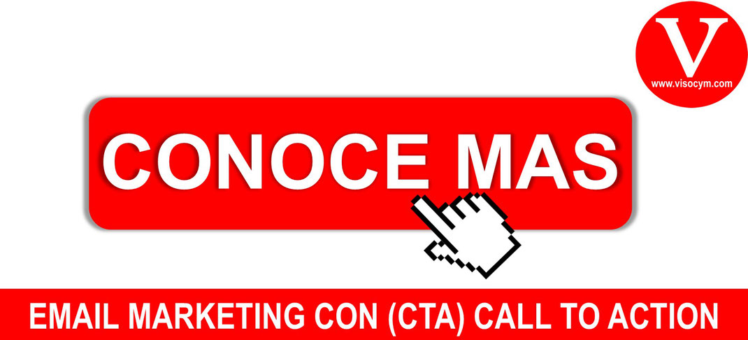 EMAIL MARKETING CON (CTA) CALL TO ACTION