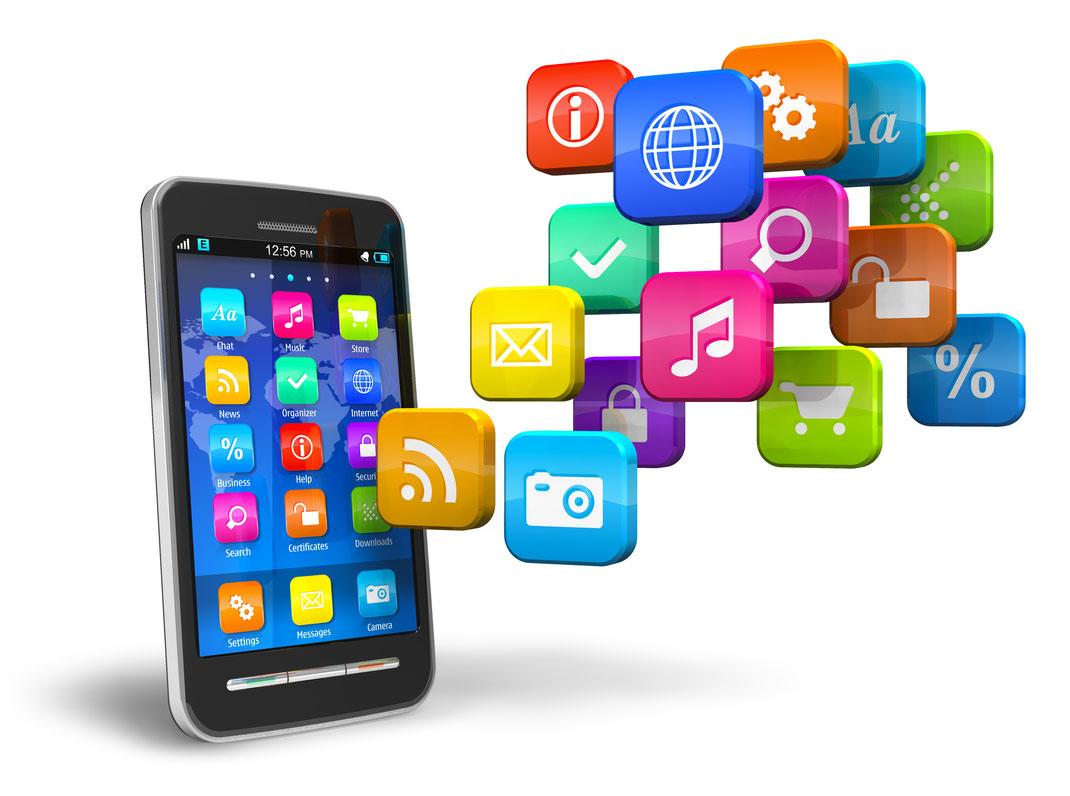 Incumplimiento de las apps en materia de Protección de Datos Personales