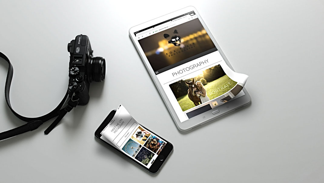 Fox-Flair-Photography-Traunstein-Chiemgau-full-responsive