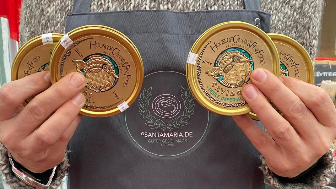 Caviar trebur, Trebur Feinkost, Italienisches Feinkost laden in trebur, Rüsselsheim Kaviar