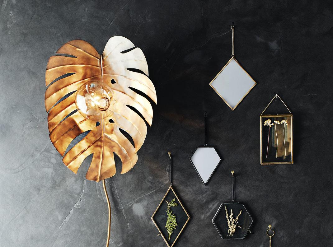 Vintage Wandbeleuchtung Steampunk Wandlampe Retro Wandleuchte Lampe Industrielampe Nautik Leuchte Metall Käfig