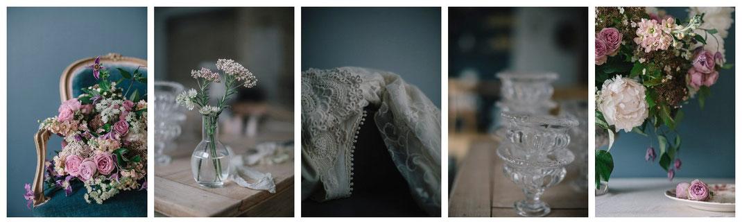 Portrait Photographe Yvelines à domicile Artportrait Claudine Grin