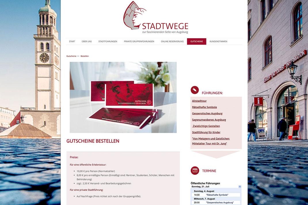 Fotograf Augsburg Produktfotos