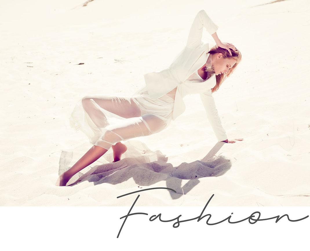 Modefotografie Augsburg Fashion