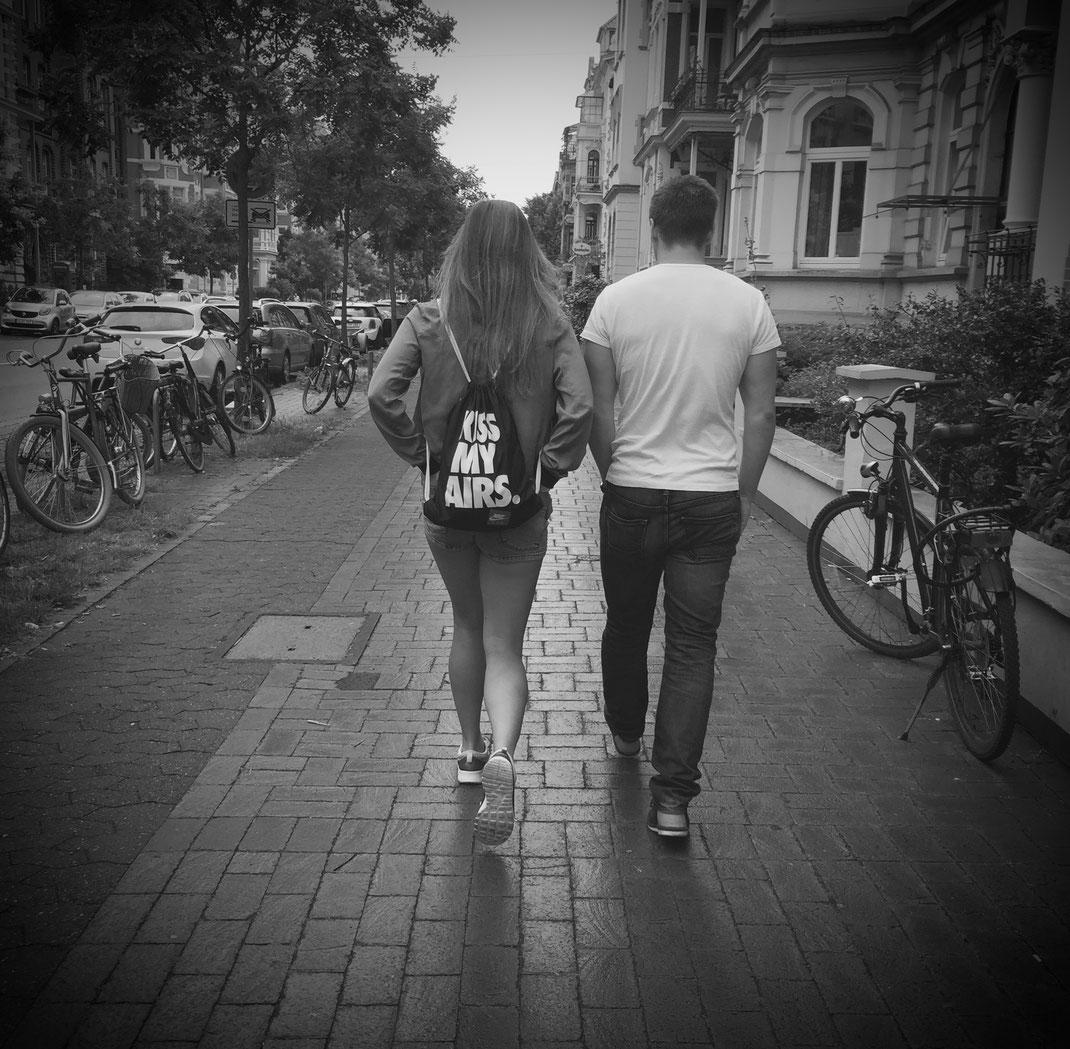 28.07.16 Kiss my Airs