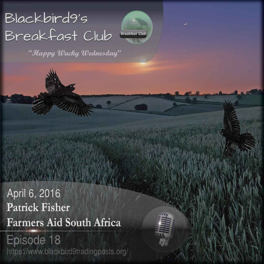 Patrick Fisher Farmers Aid SA - Blackbird9