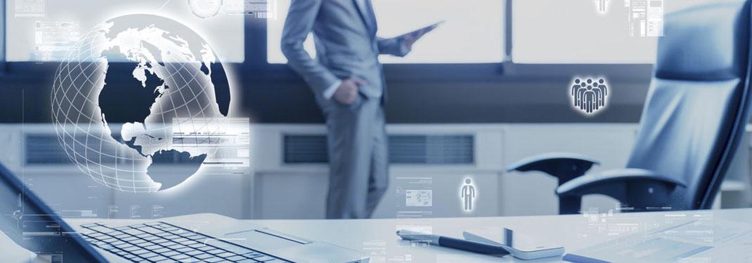 Business Incorporation / Economy / Infrastructure / Globe / Corporation and Firm Language / World Economic Model