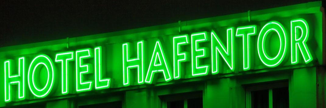 hotel hamburg buchen, hotel empfehlung hamburg