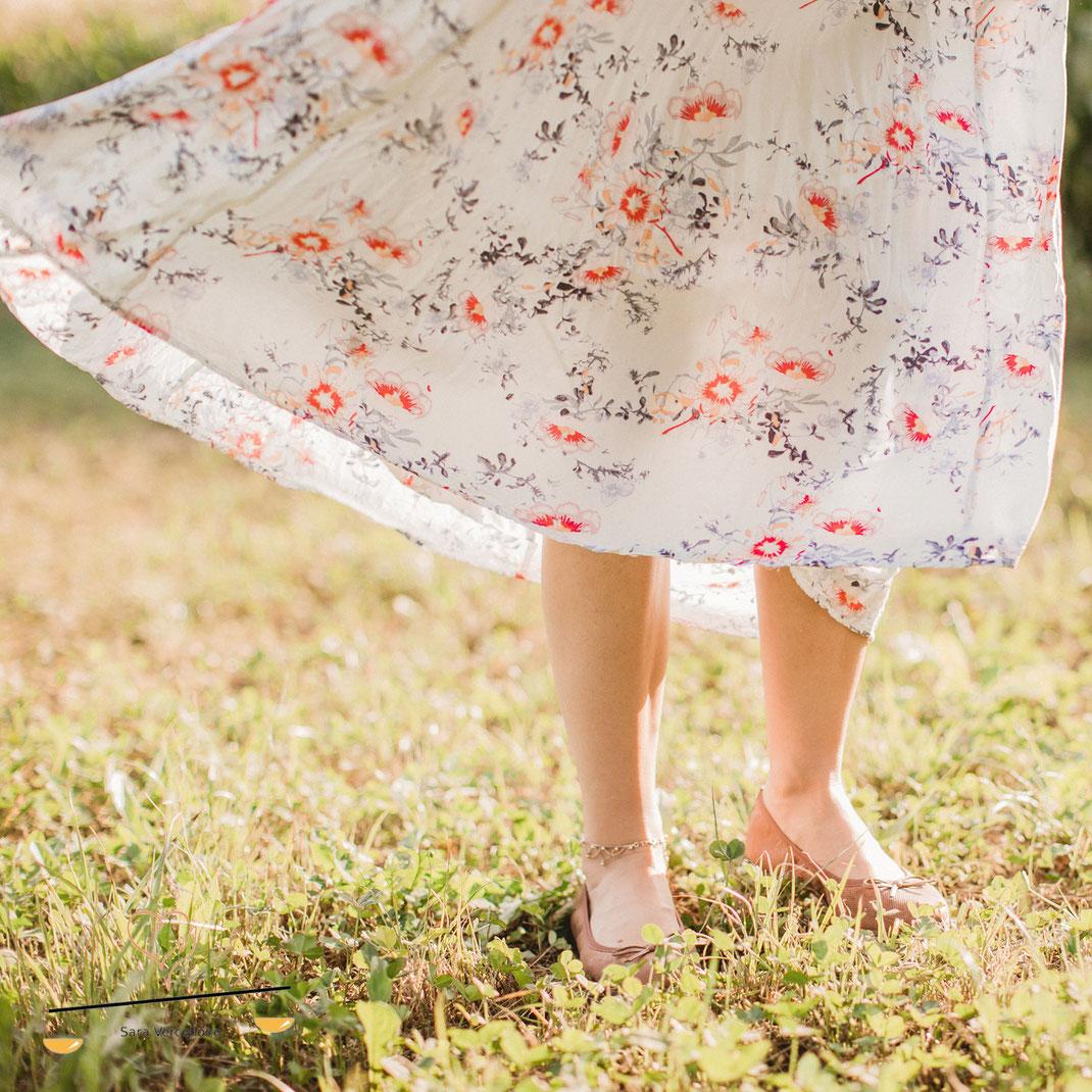 Ganzheitliche Psychosoziale Beratung Sara Vercellone - Blog Innere Führung