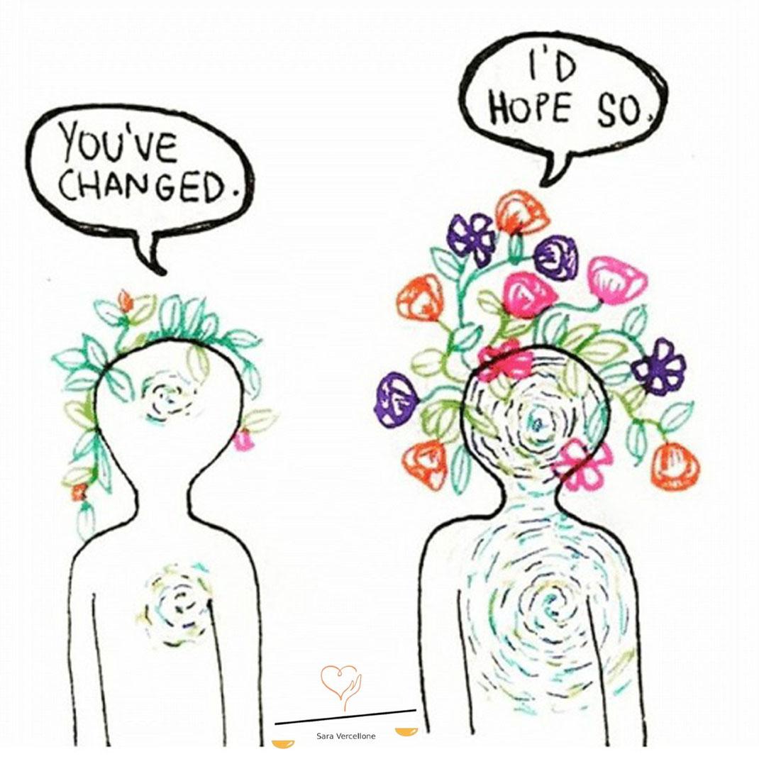 Ganzheitliche Psychosoziale Beratung Sara Vercellone - Blog Sekundenkleber