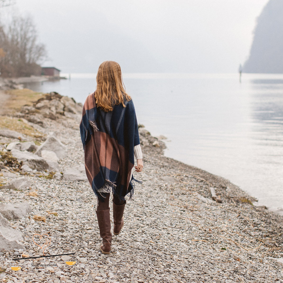 Ganzheitliche Psychosoziale Beratung Sara Vercellone - Blog NEIN zu Fanatismus, JA zu mir