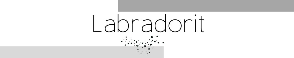 Labradorit Edelstein Armbänder, Malas und Schmuck - Kollektion