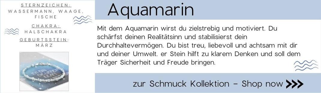 Grafik zu Edelsteinwissen Aquamarin