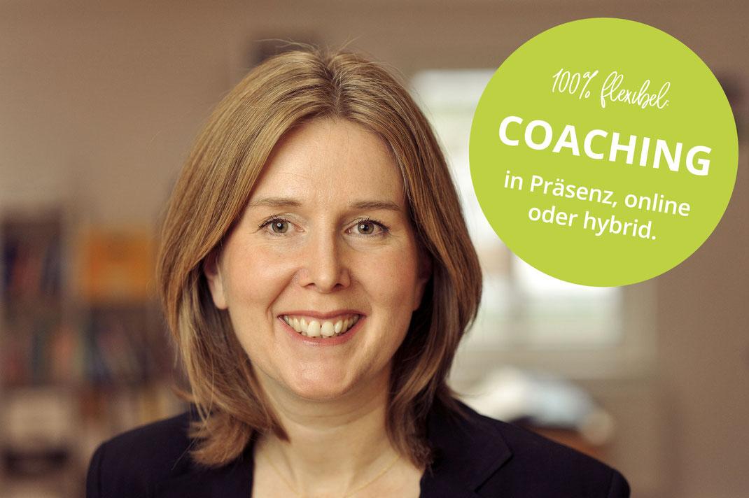Meike Schoon Coaching und Beratung