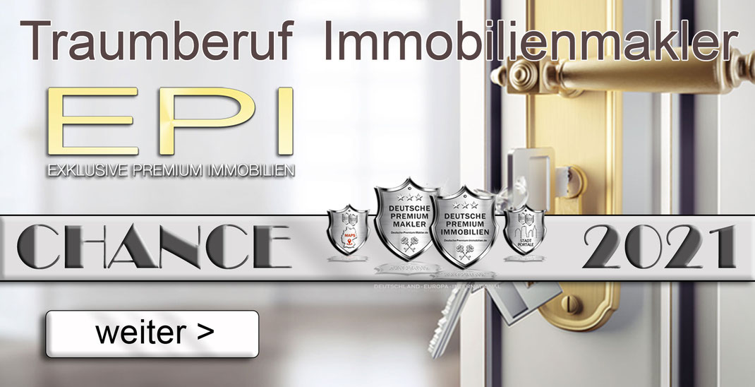 z22 IMMOBILIENMAKLER GIESSEN STELLENANGEBOT QUEREINSTEIGER IMMOBILIEN FRANCHSIE MAKLER FRANCHISE FRANCHISNG MAKLERFRANCHISE IMMOBILIENFRANCHISE