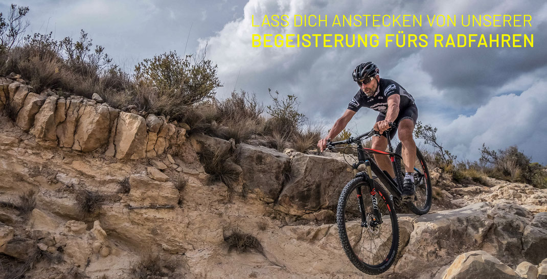 Home Radsport Pfeiffer Erding Rennrad Mountainbike E Bike