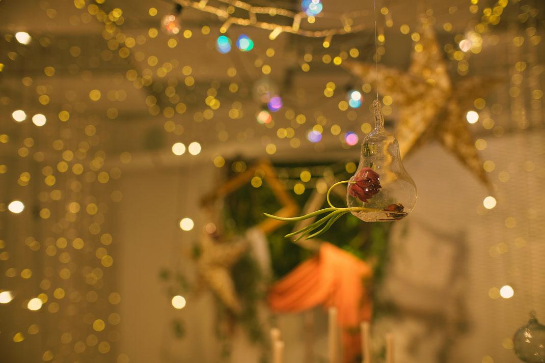 wedding-garden-party-flower
