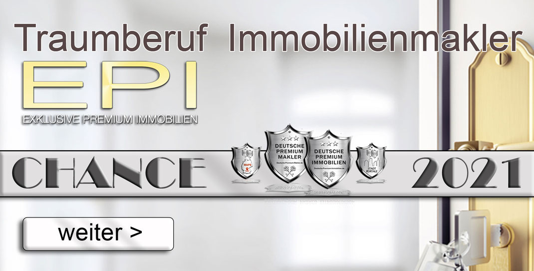 148A PASSAU STELLENANGEBOTE IMMOBILIENMAKLER JOBANGEBOTE MAKLER IMMOBILIEN FRANCHISE MAKLER FRANCHISING