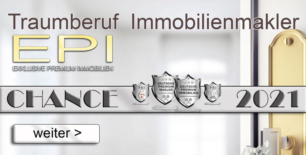149B PFORZHEIM STELLENANGEBOTE IMMOBILIENMAKLER JOBANGEBOTE MAKLER IMMOBILIEN FRANCHISE MAKLER FRANCHISING