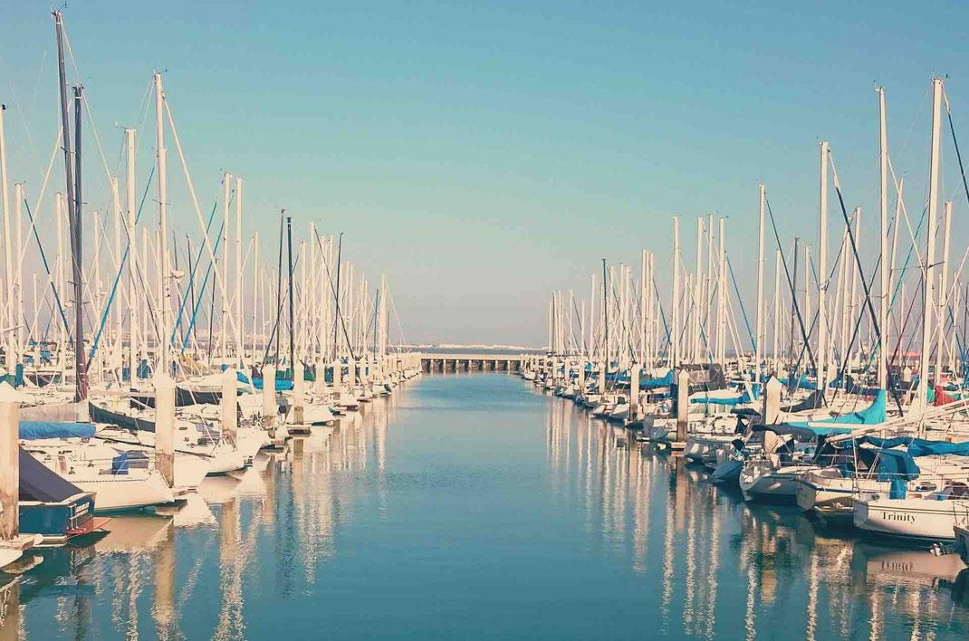 Permanon Yacht Care - Yachtpflege