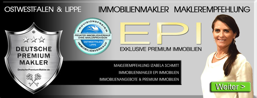HAUS PRIVAT VERKAUFEN WOHNUNG IMMOBILIEN PRIVATVERKAUF PRIVATER IMMOBIIENMARKT WOHNUNGSMARKT OHNE MAKLER OHNE MAKLERPROVISION PROVISIONSFREI