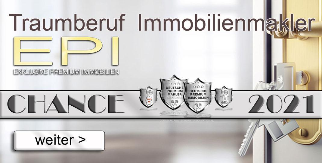 142B MARBURG STELLENANGEBOTE IMMOBILIENMAKLER JOBANGEBOTE MAKLER IMMOBILIEN FRANCHISE MAKLER FRANCHISING
