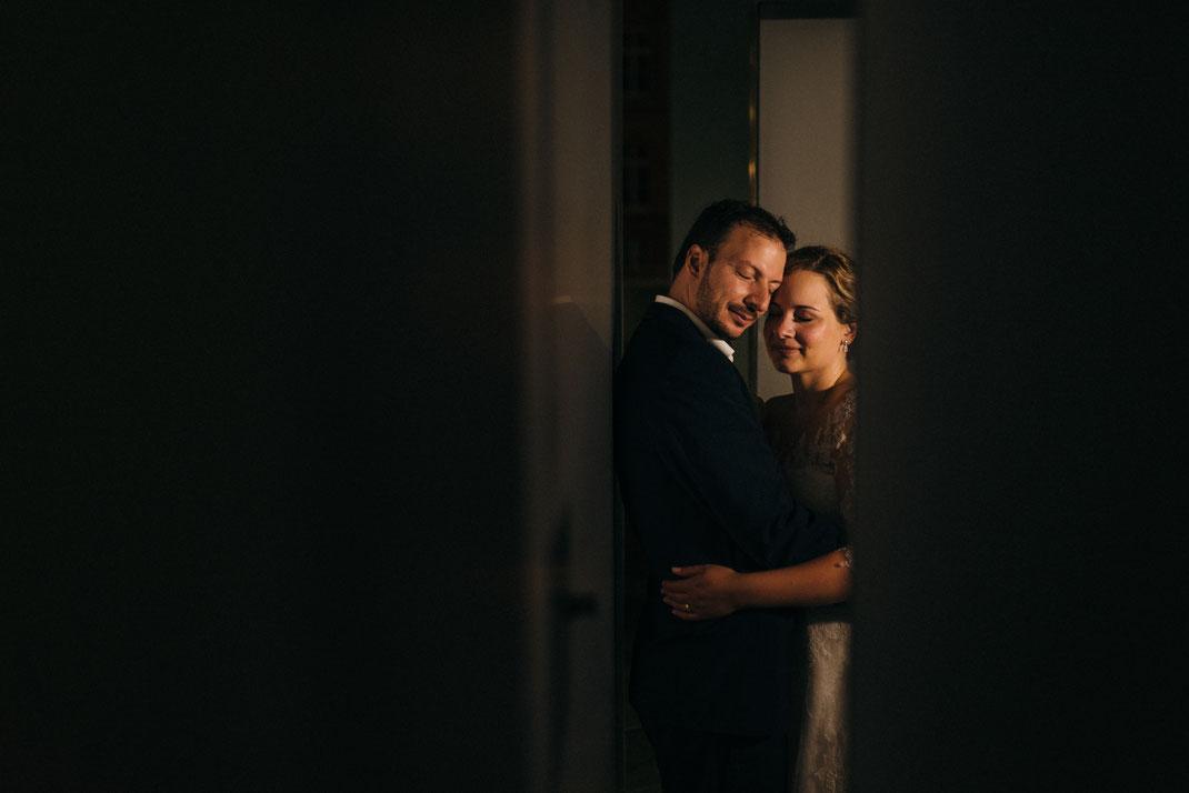 Hamburger Bilder einer Hochzeit vom Hochzeitsfotograf Matthias Endlich