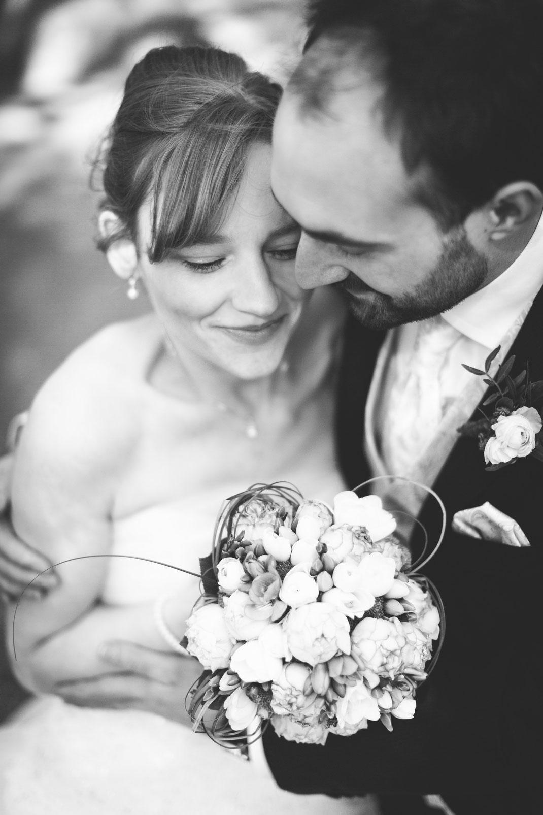 Hochzeitsfotograf aus Hamburg mach Hochzeitsbilder für Brautpaare in ganz Deutschland
