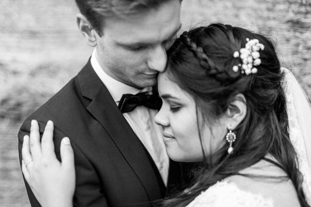 Fotos vom Hochzeitsfotografen Matthias