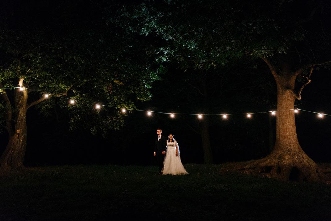 Hochzeitsfotograf in Lübeck
