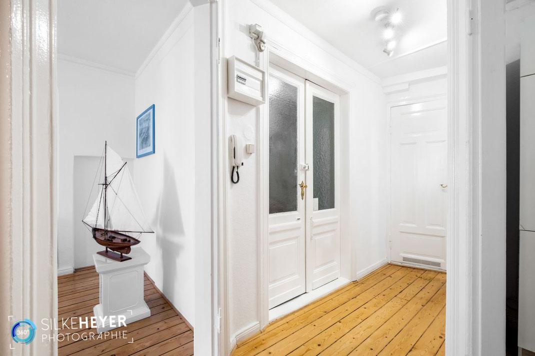 Rooms, Real Estate, Immobilienfotografie, Wohnungsbilder
