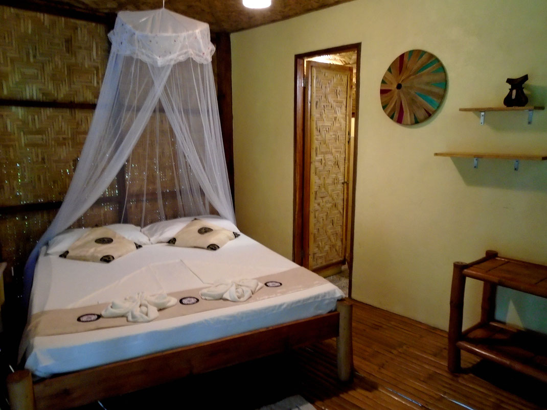 nypa style resort, camiguin, accommodation, holidays, vacation, philippines, rooms, bungalow, #feelcamiguin, nature resort, nature