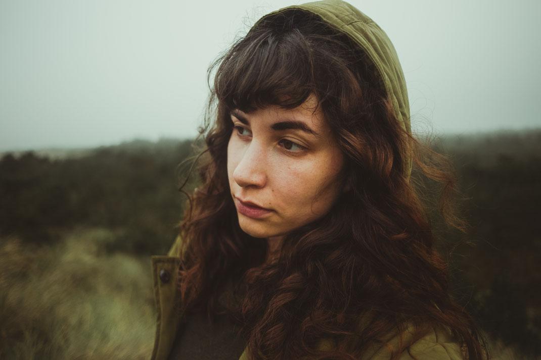 Oktober 2016, (c) Jasmin Schreiber