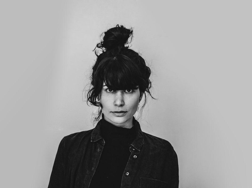 April 2017, (c) Jasmin Schreiber