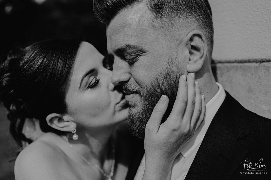 Tipps für die schönsten Hochzeitsfotos