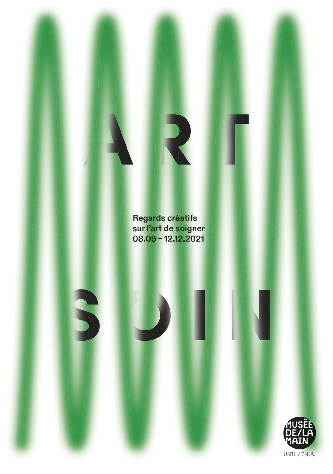 Musée-de-la-main-UNIL-CHUV-Lausanne-Exposition-ART-SOIN-Haute-Ecole-Santé-La-Source-HESAV