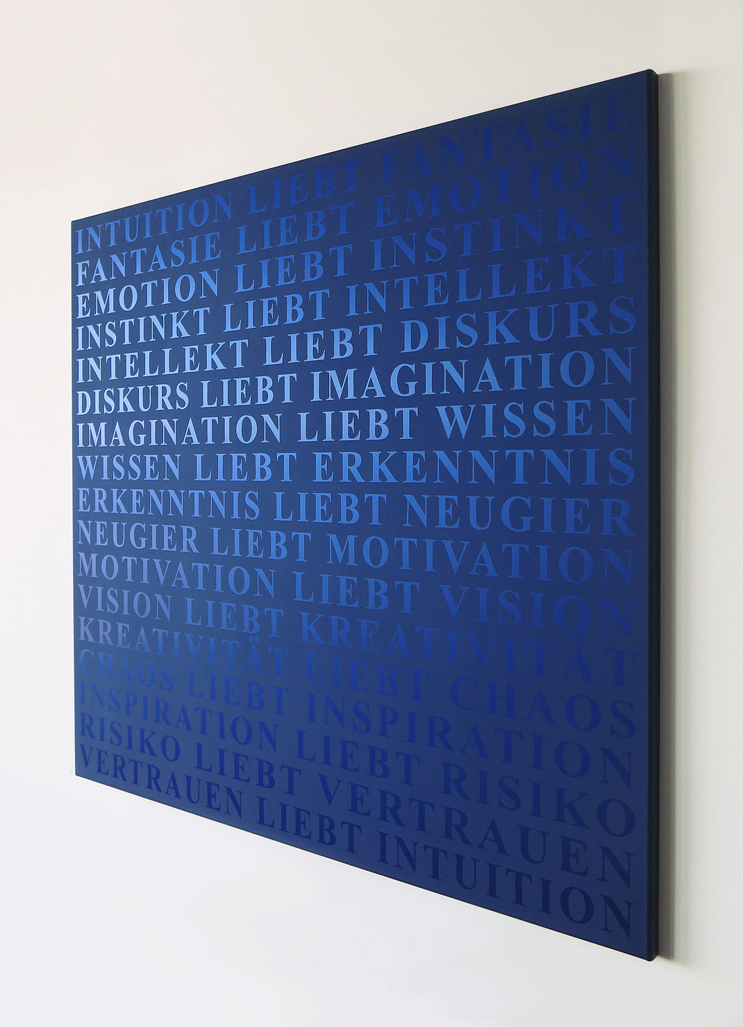 franticek-klossner-contemporary-art-gallery-da-mihi-bern-switzerland-aktuelle-schweizer-kunst-visual-poetry-writing-pictures
