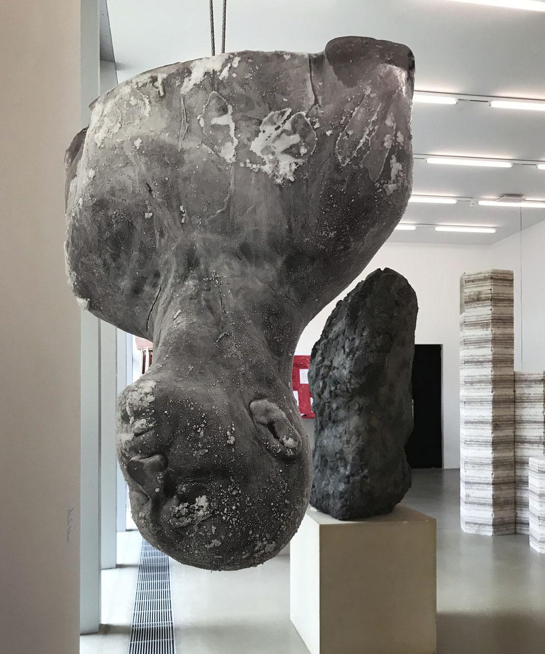 Aargauer-Kunsthaus-Schweizer-Skulptur-seit-1945-kuratiert-von-Peter-Fischer