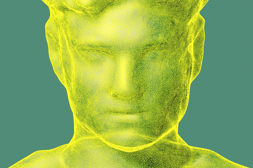 BFH_Wirtschaft_Berner_Fachhochschule_Partizipative_Kunst_Schauspieler_Ben_Gageik_Videoskulptur_Franticek_Klossner