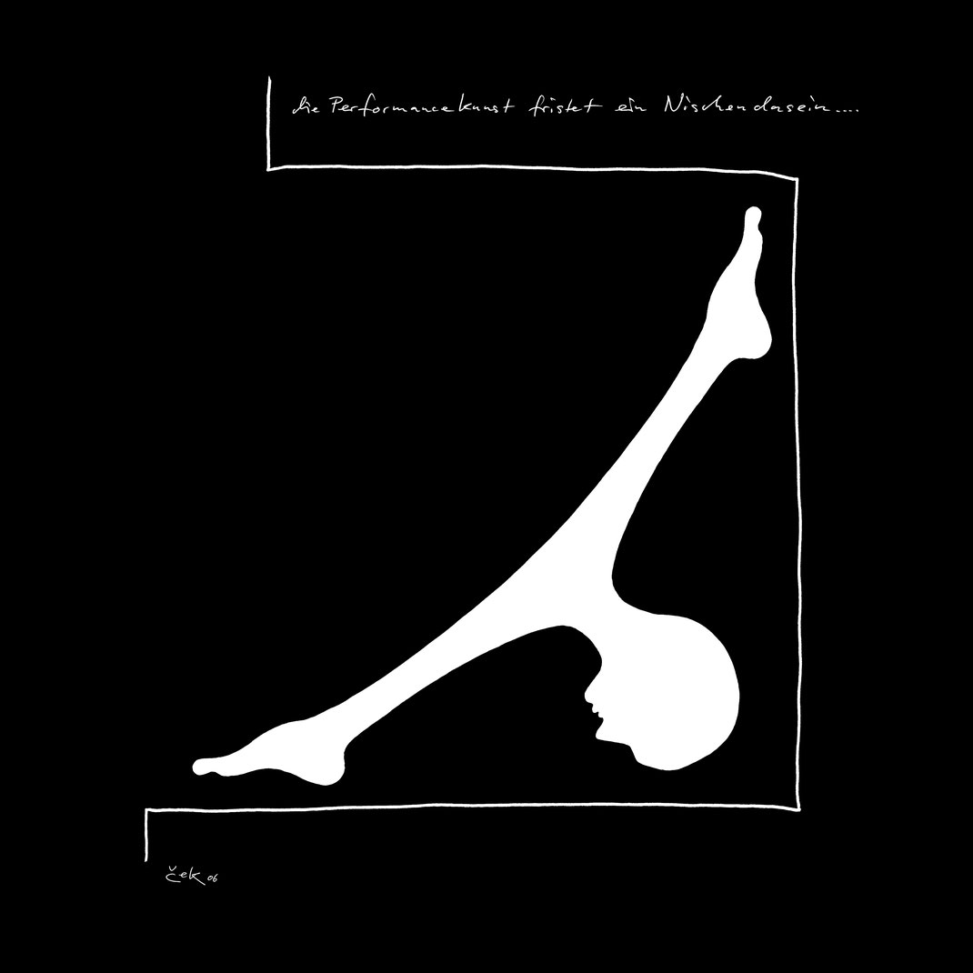 franticek-klossner-contemporary-art-drawing-performance-partitur-notation-score