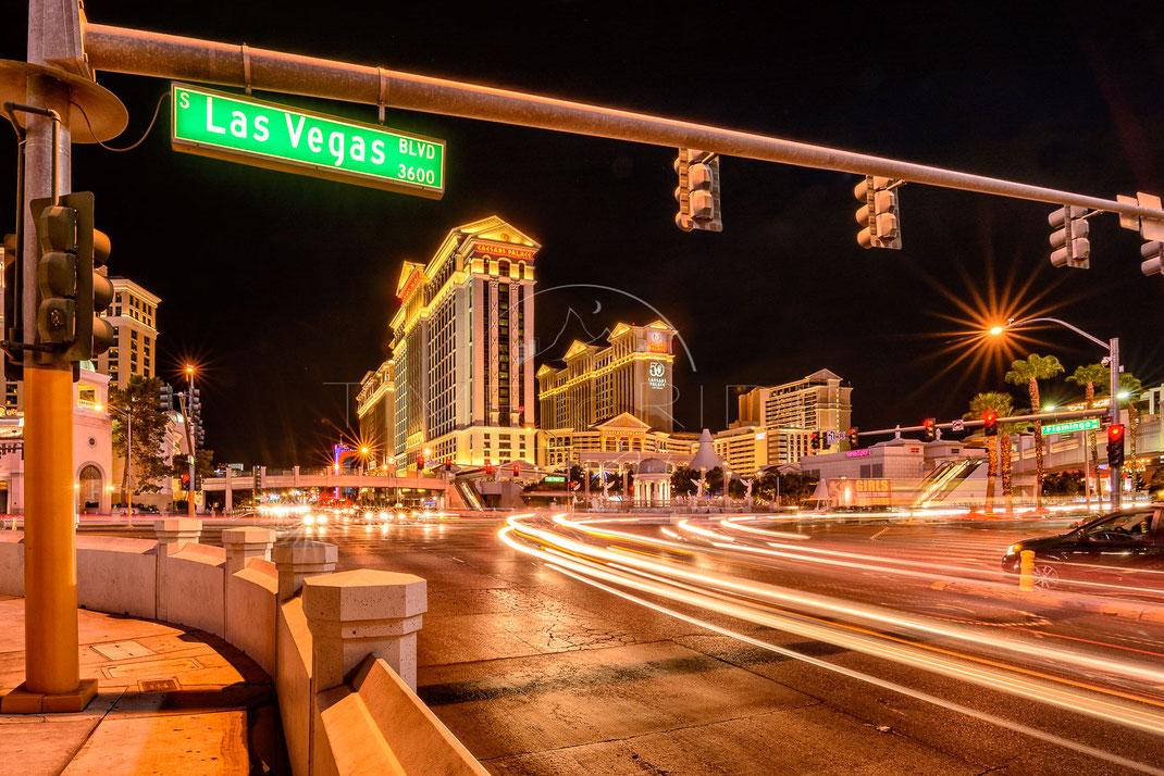Twentyfourseven | Rund um die Uhr | Las Vegas | USA | Stadt-Kultur-Fotografie | Urban & Culture Photography