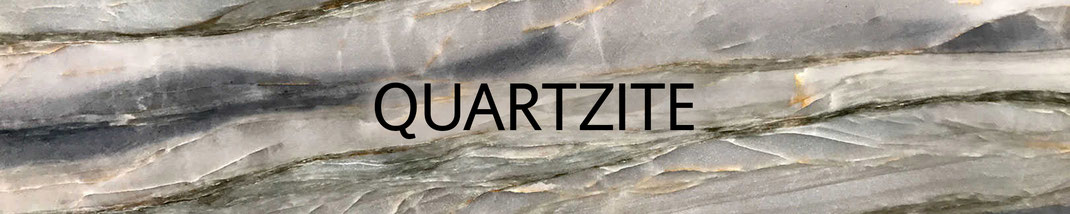Quartzite furniture pieces and tabletops will make your home look luxurious and expensive