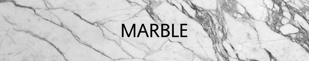 Who makes marble countertops in Lithuania